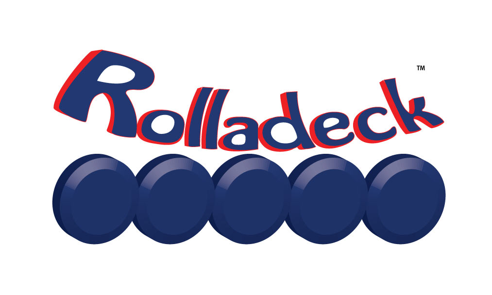 Rolladeck Industries Inc