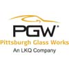 Pgw autoglass