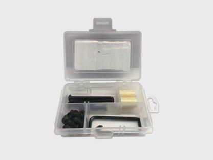 Rolladeck Hardware Kit