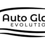 Auto Glass Evolution